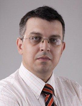 Radosław Hancewicz