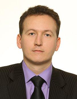 Marcin Kibitlewski