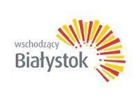 Miasto Białystok – Urząd Miejski w Białymstoku