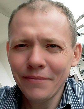 Paweł Lucima