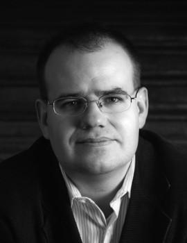 Krzysztof Posłajko