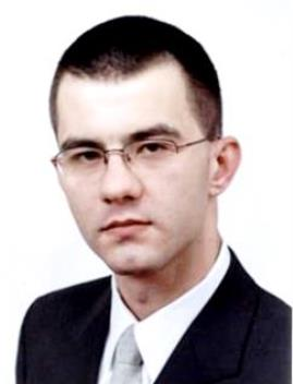 Marcin Wilczak